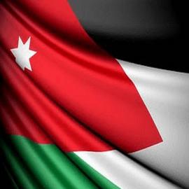 نكت اردنية