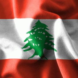 نكت مضحكة لبنانية