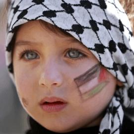 نكت فلسطين