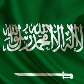 نكت سعوديه